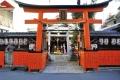 観亀神社・二の午祭5