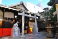 観亀神社・二の午祭7