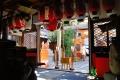 観亀神社・二の午祭12