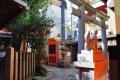 観亀神社・二の午祭9
