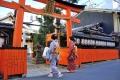 観亀神社・二の午祭15