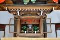 観亀神社・二の午祭22