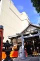 観亀神社・二の午祭29