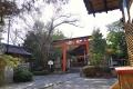 漢國神社5