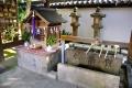 漢國神社6