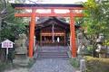 漢國神社9