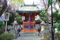 漢國神社16