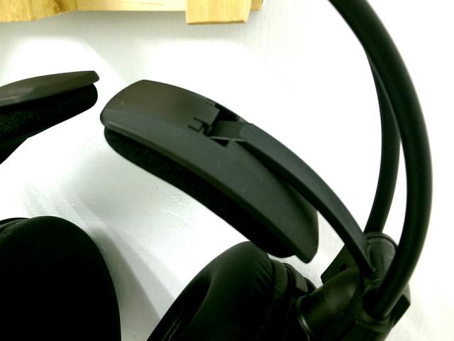 ATH-A500Z_07.jpg