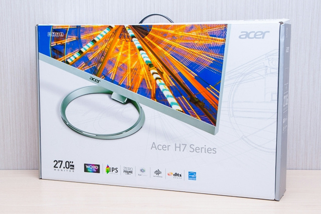 Acer_H7_Series_01.jpg