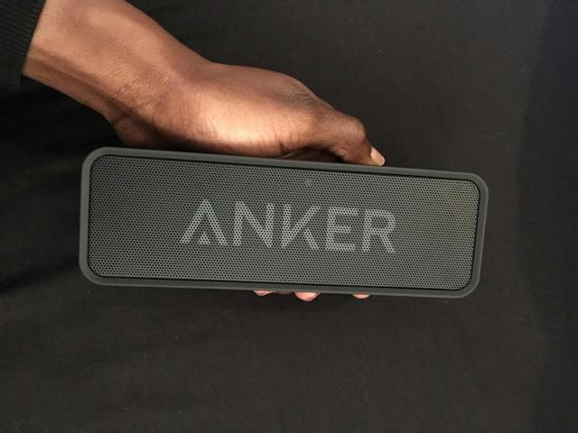 Anker_SoundCore_01.jpg