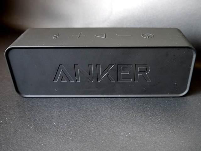 Anker_SoundCore_05.jpg