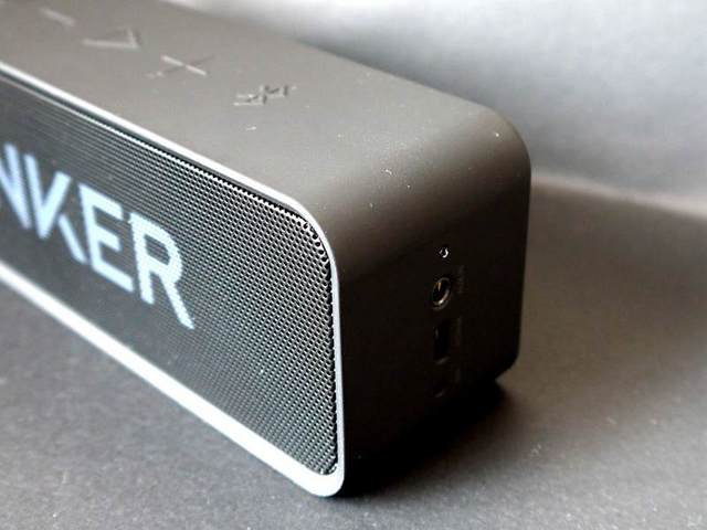 Anker_SoundCore_06.jpg