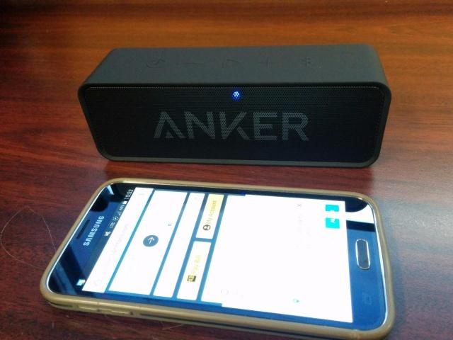 Anker_SoundCore_07.jpg