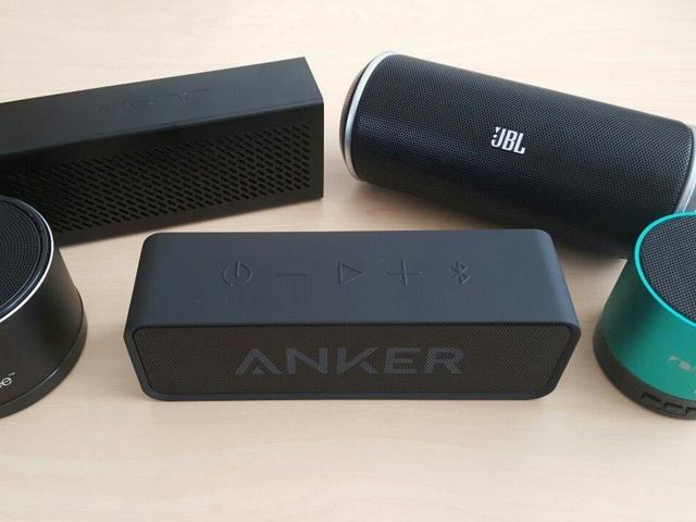 Anker_SoundCore_08.jpg