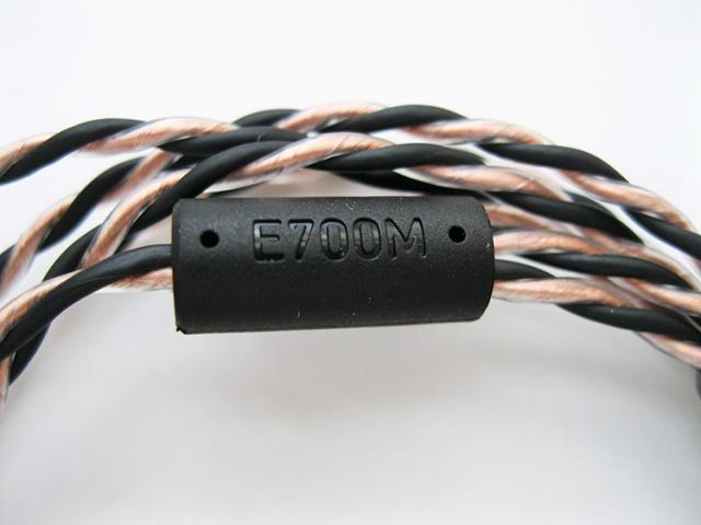 E700M_04.jpg