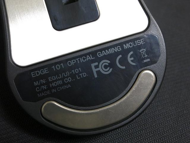 EDGE_101_20.jpg