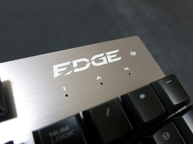 EDGE_201_16.jpg