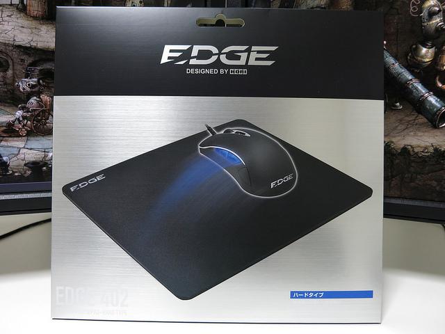 EDGE_402_02.jpg
