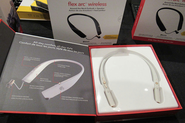 Flex_Arc_Wireless_01.jpg
