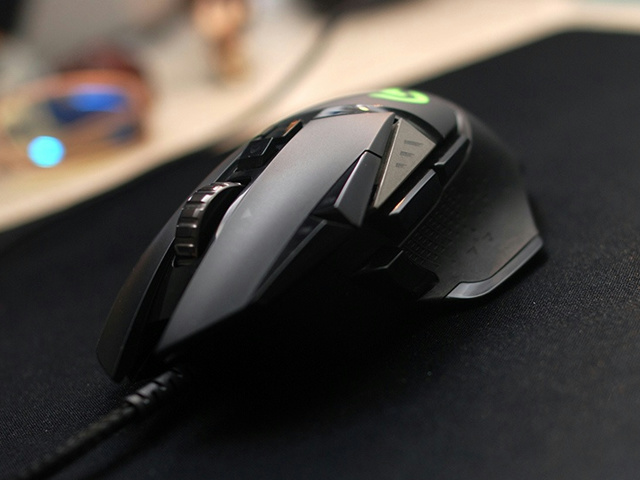 G502RGB_Demolition_01.jpg
