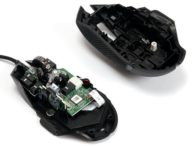 G502RGB_Demolition_02.jpg