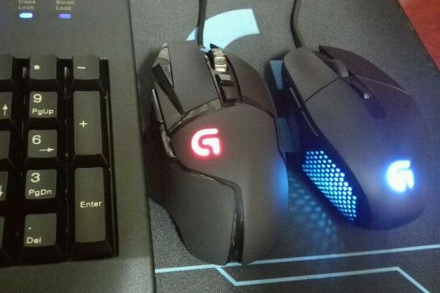 G502_RGB_20.jpg