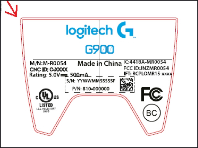 G900_FCC_02.jpg