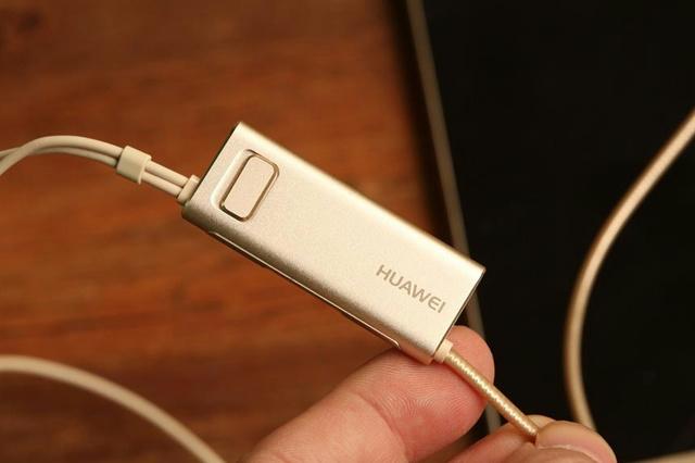Huawei_AM185_05.jpg