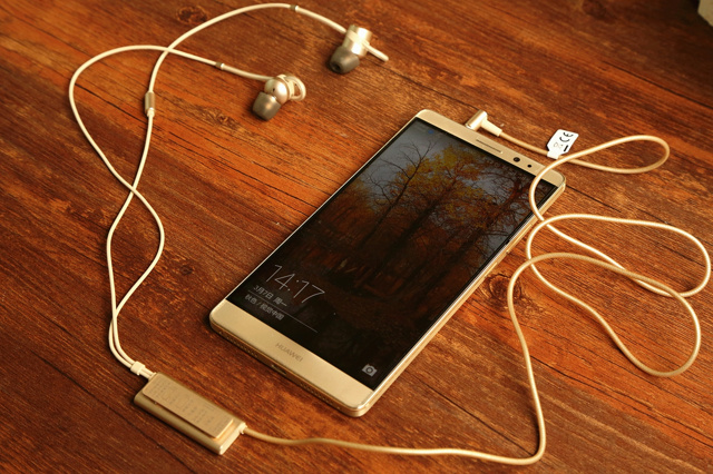 Huawei_AM185_08.jpg