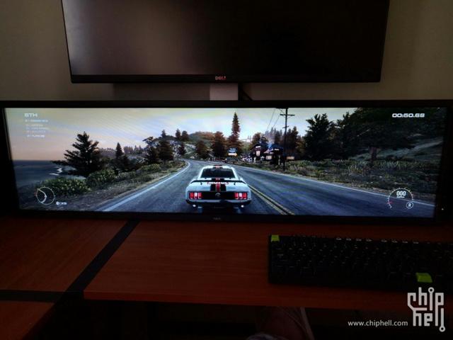LCD-X431BT_07.jpg