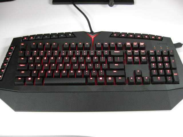Lenovo_Y_Gaming_Mechanical_Keyboard_01.jpg