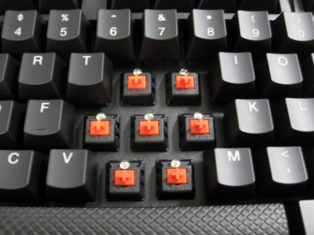 Lenovo_Y_Gaming_Mechanical_Keyboard_06.jpg