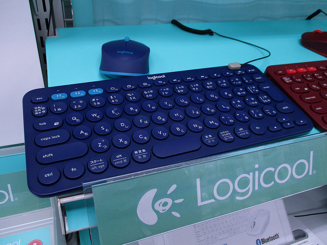 Logicool_K380_17.jpg