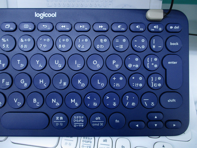Logicool_K380_22.jpg