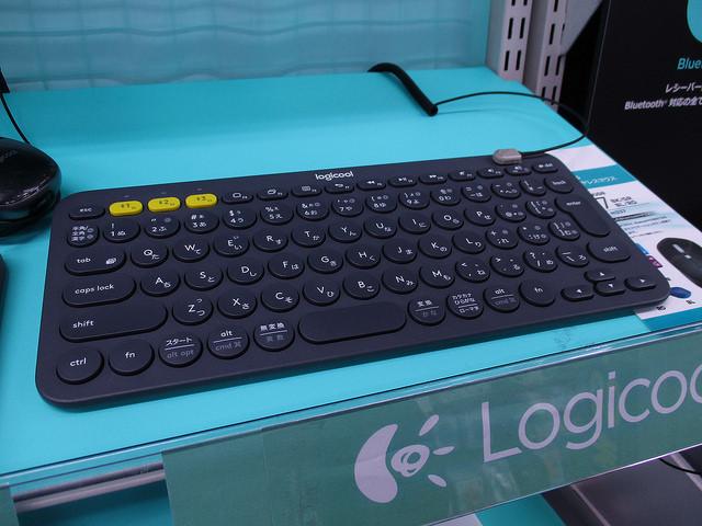 Logicool_K380_26.jpg