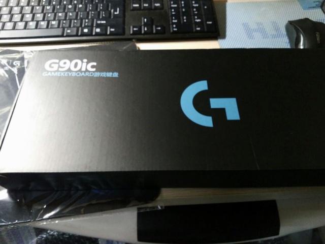Logitech_G90ic_02.jpg