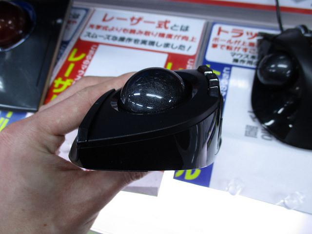 M-DT1DRBK_06.jpg