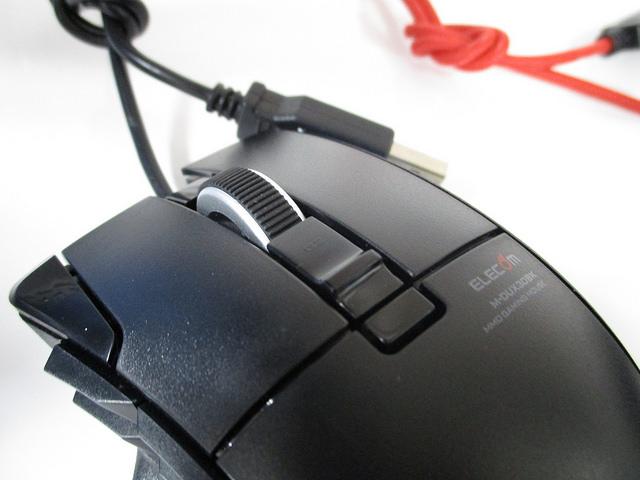 M-DUX30BK_08.jpg