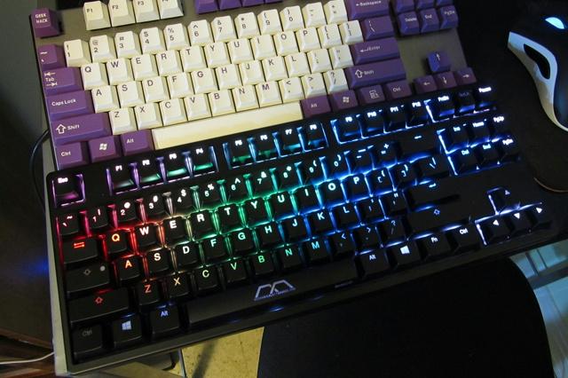 MK_Disco_01.jpg