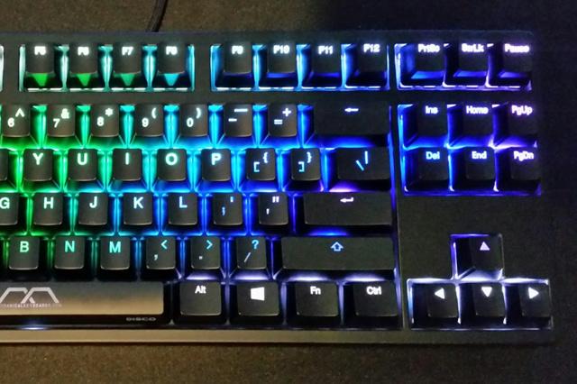 MK_Disco_03.jpg
