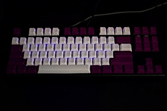 Mechanical_Keyboard57_05.jpg