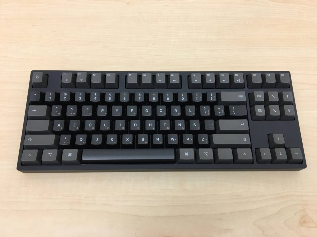 Mechanical_Keyboard57_08.jpg