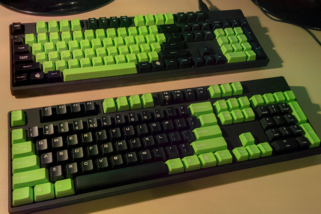 Mechanical_Keyboard57_26.jpg