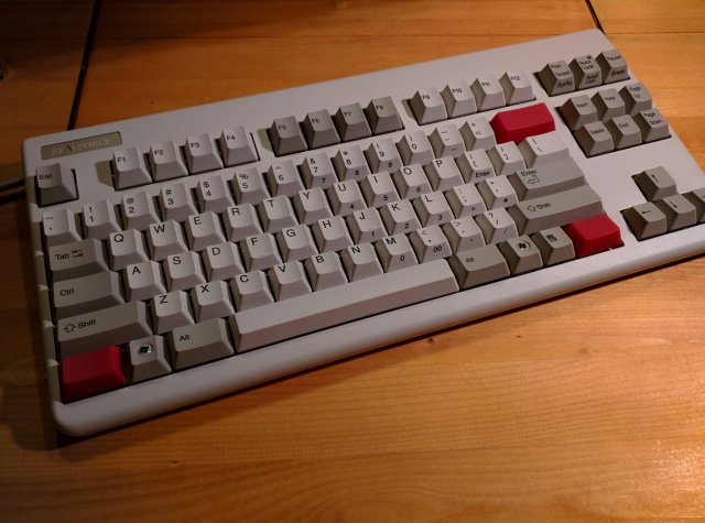 Mechanical_Keyboard57_39.jpg