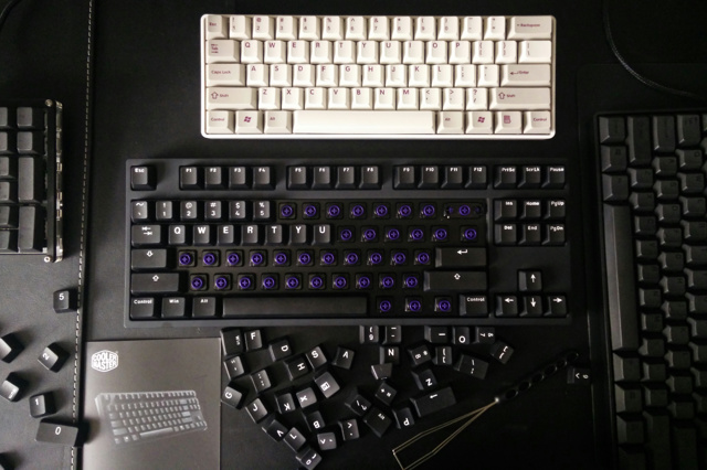 Mechanical_Keyboard57_45.jpg