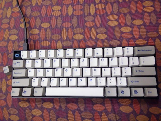 Mechanical_Keyboard57_57.jpg