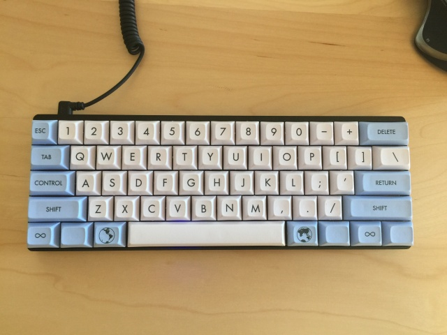 Mechanical_Keyboard57_61.jpg