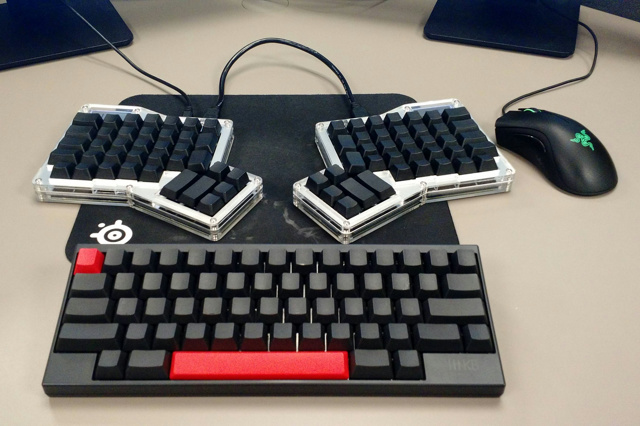 Mechanical_Keyboard57_67.jpg