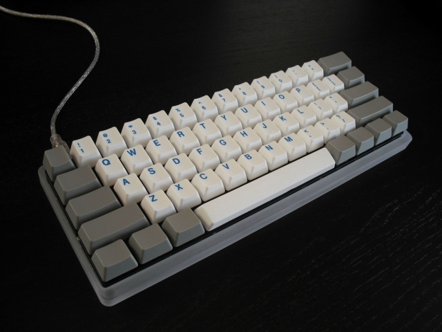 Mechanical_Keyboard57_68.jpg