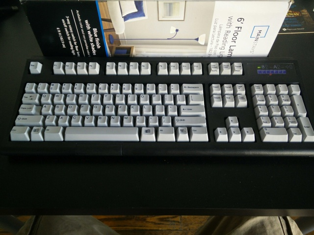 Mechanical_Keyboard57_76.jpg